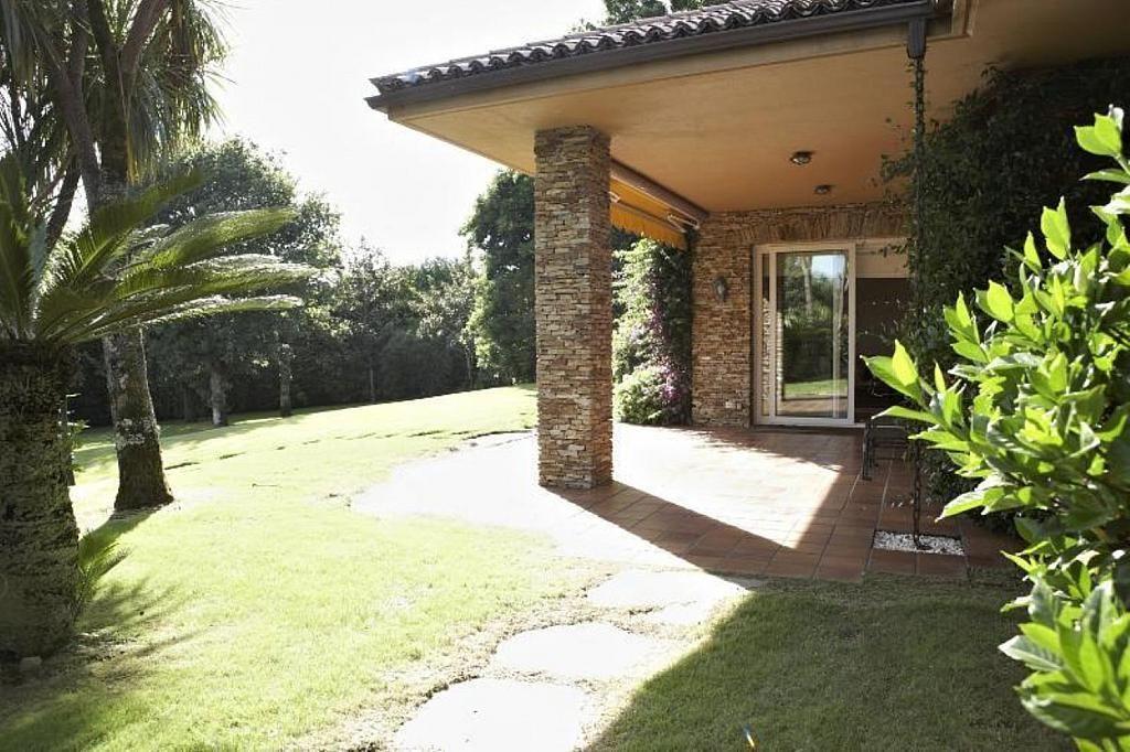 Casa en alquiler en Teo - 355316732