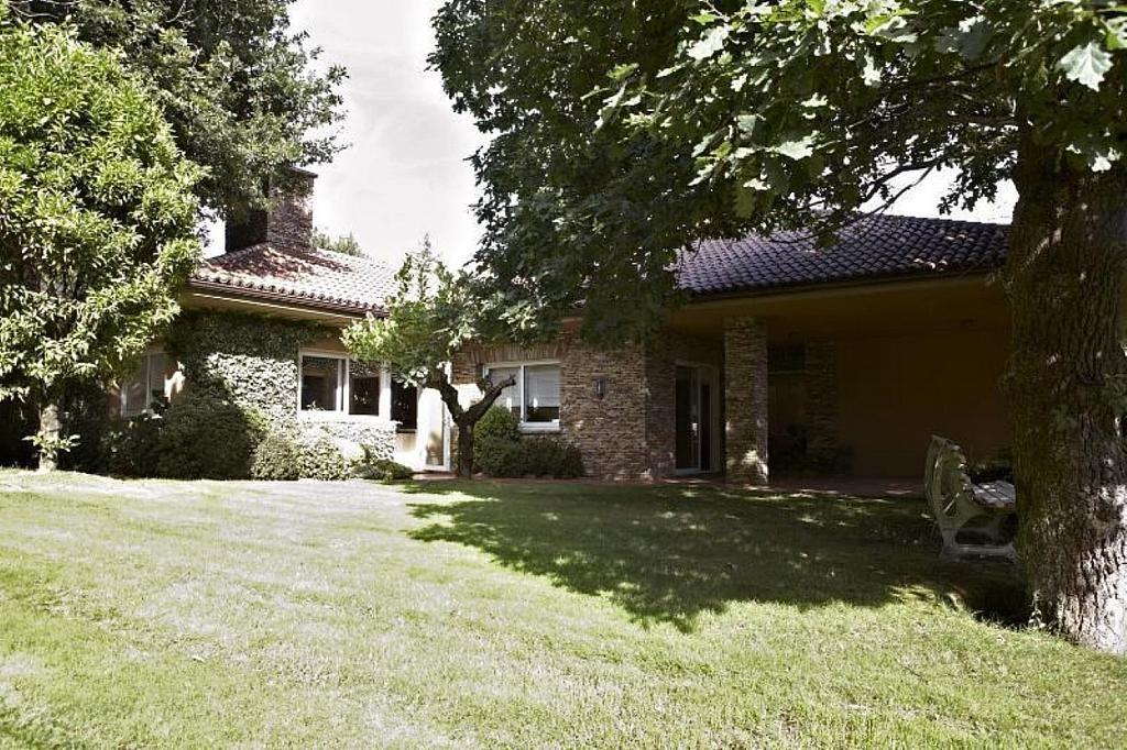 Casa en alquiler en Teo - 355316741