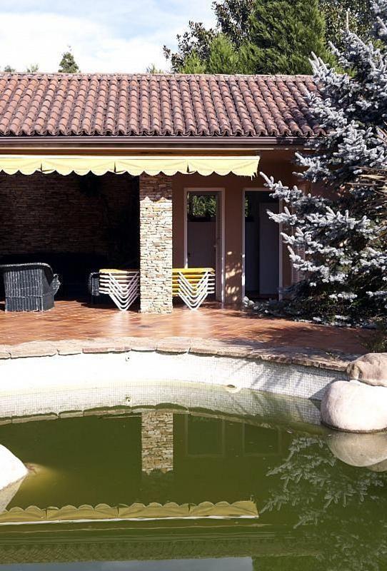 Casa en alquiler en Teo - 355316747