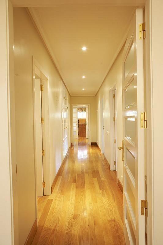 Casa en alquiler en Teo - 355316768