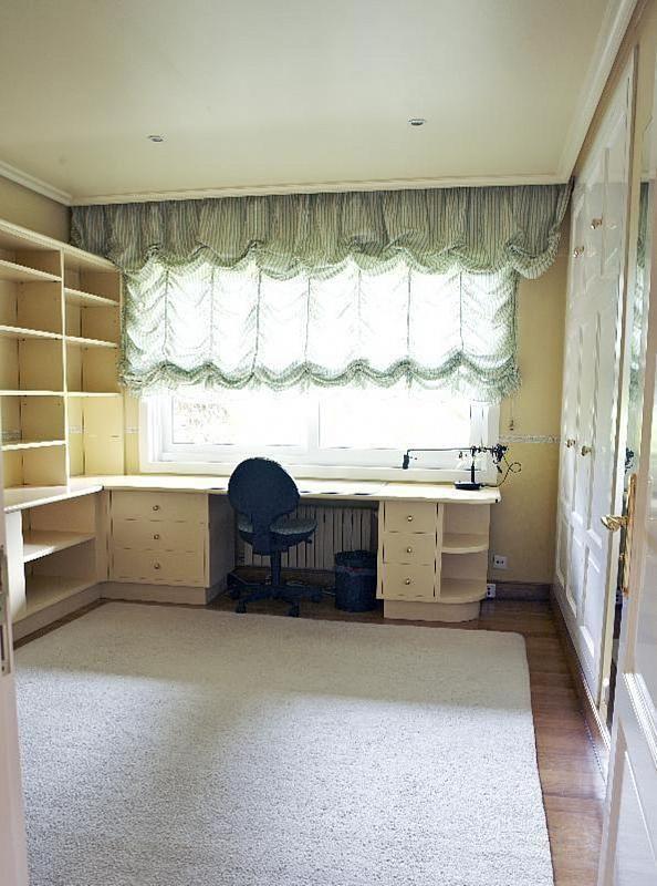 Casa en alquiler en Teo - 355316774