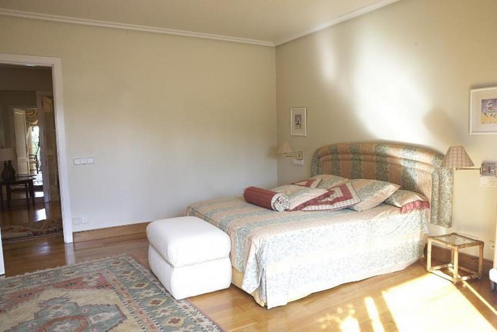 Casa en alquiler en Teo - 355316783