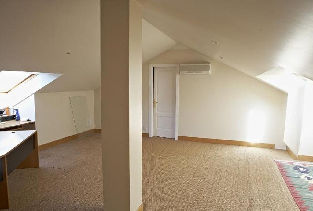 Casa en alquiler en Teo - 355316789