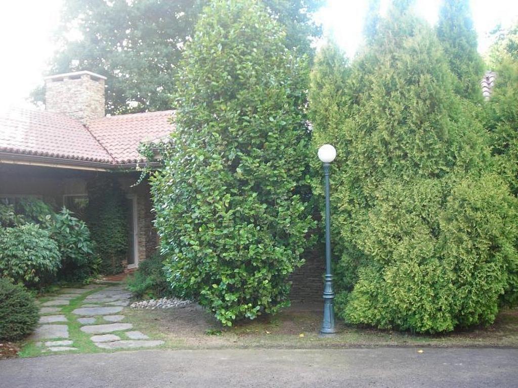 Casa en alquiler en Teo - 355316801