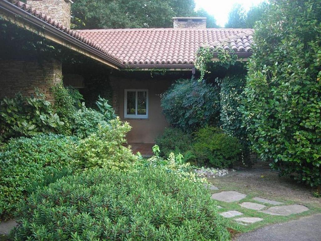 Casa en alquiler en Teo - 355316810