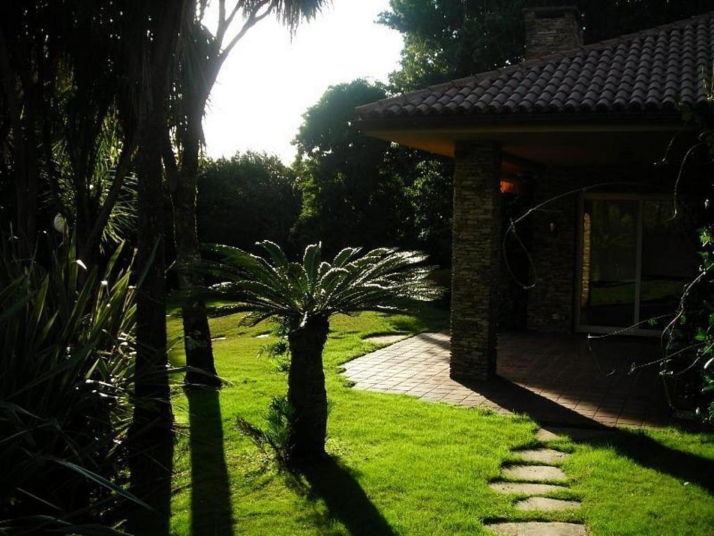 Casa en alquiler en Teo - 355316825
