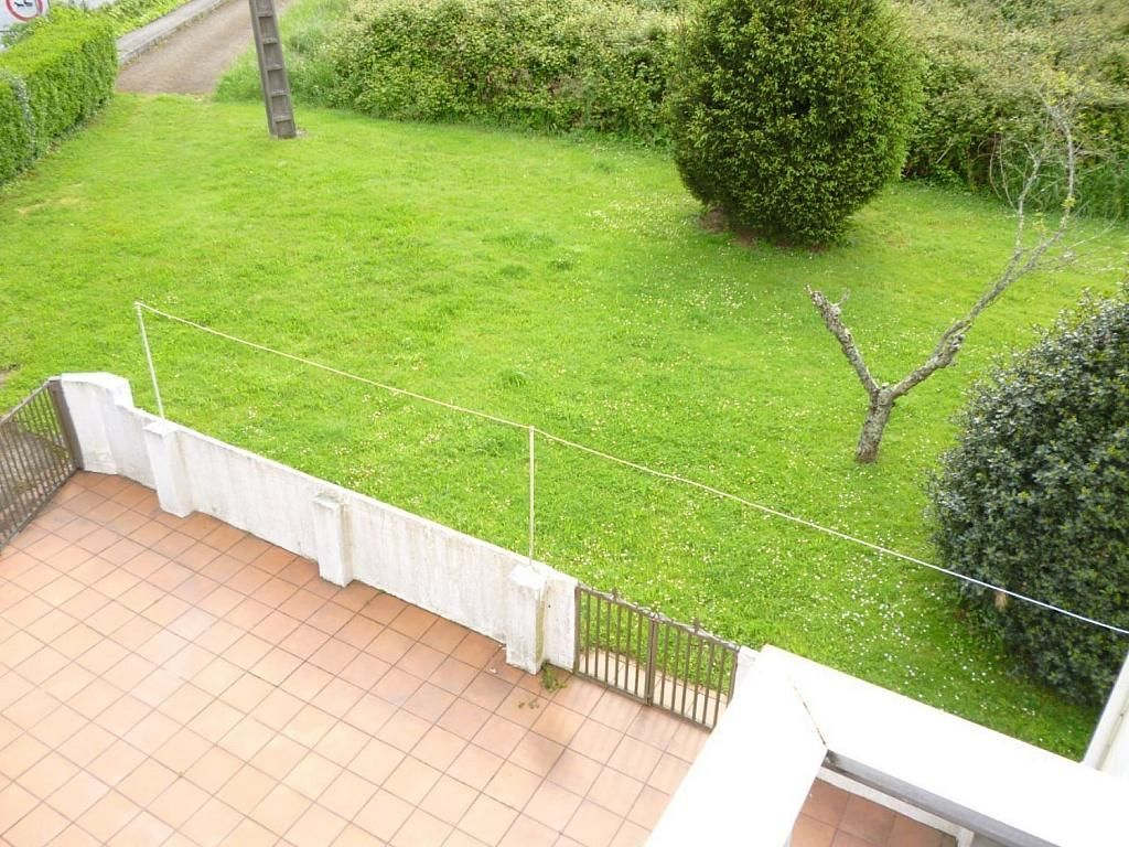 Piso en alquiler en Santiago de Compostela - 355320599