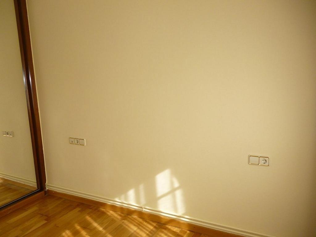 Piso en alquiler en Santiago de Compostela - 355320605