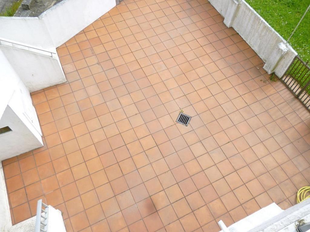 Piso en alquiler en Santiago de Compostela - 355320611