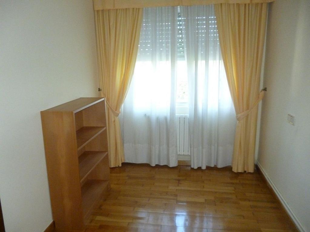 Piso en alquiler en Santiago de Compostela - 355320635