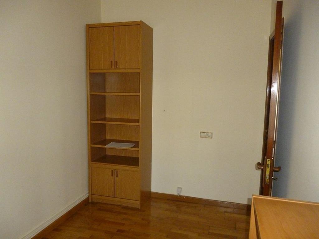 Piso en alquiler en Santiago de Compostela - 355320638