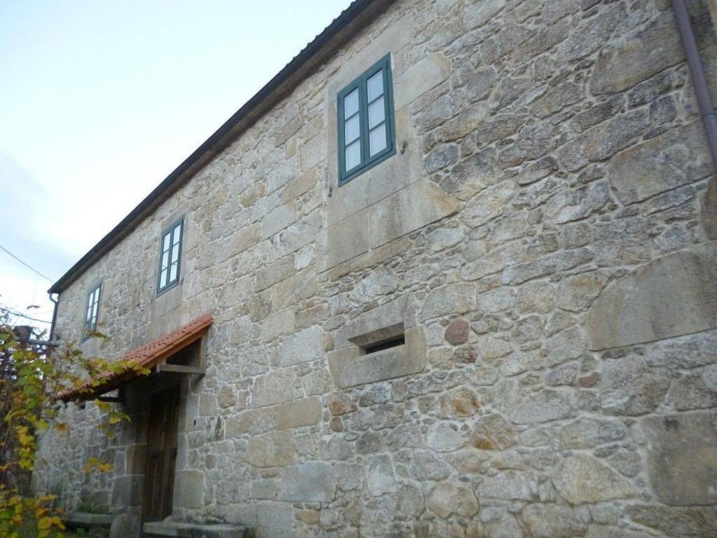 Casa en alquiler en Dodro - 355316921