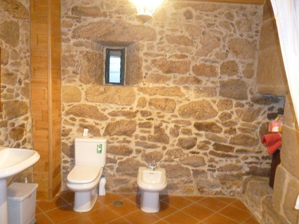 Casa en alquiler en Dodro - 355316972