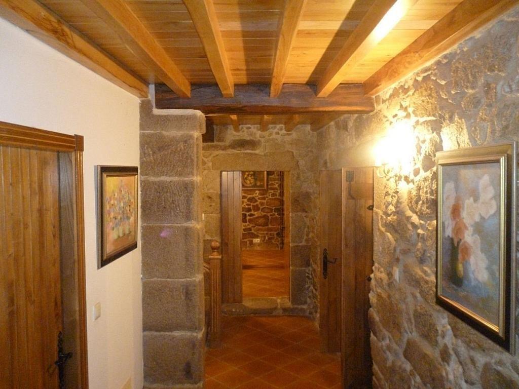 Casa en alquiler en Dodro - 355316981