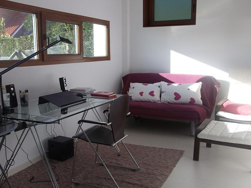 Casa en alquiler en Boiro - 355325402