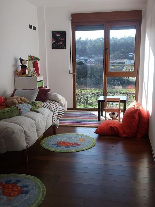 Casa en alquiler en Boiro - 355325405