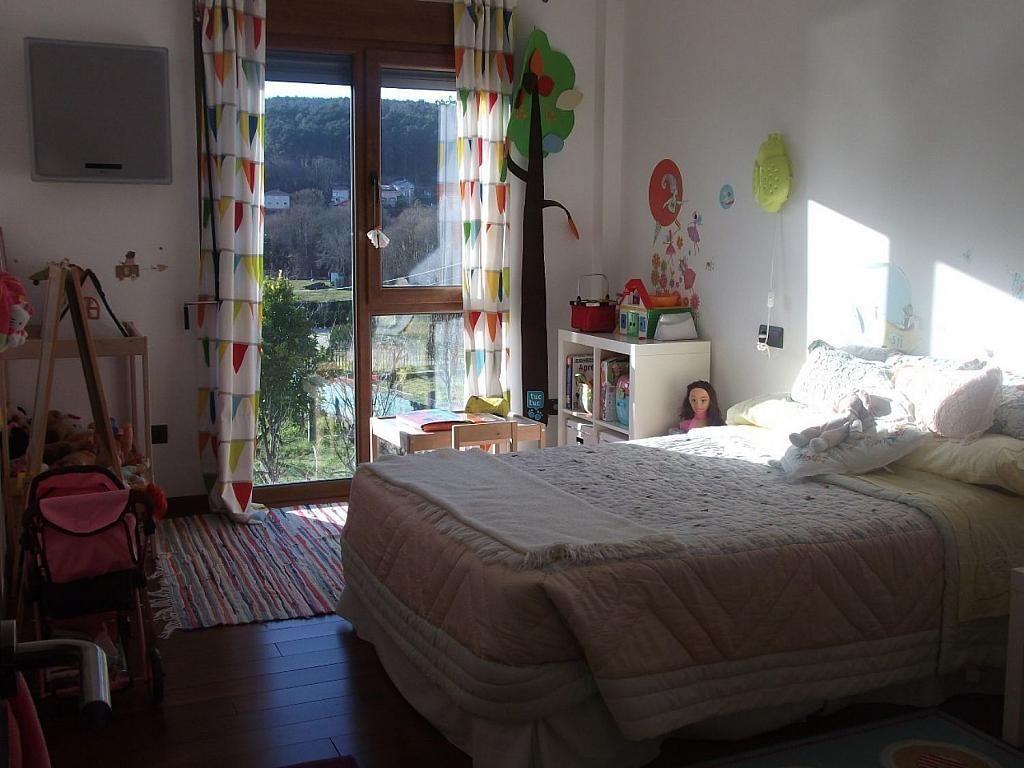 Casa en alquiler en Boiro - 355325408