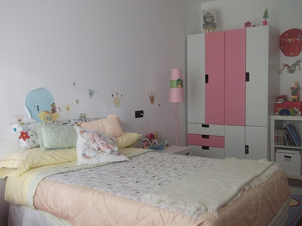 Casa en alquiler en Boiro - 355325411