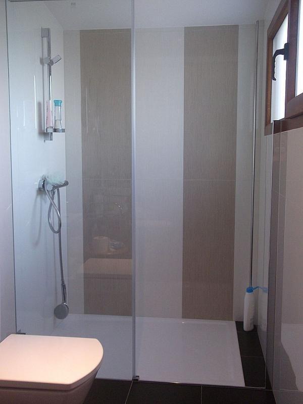 Casa en alquiler en Boiro - 355325420