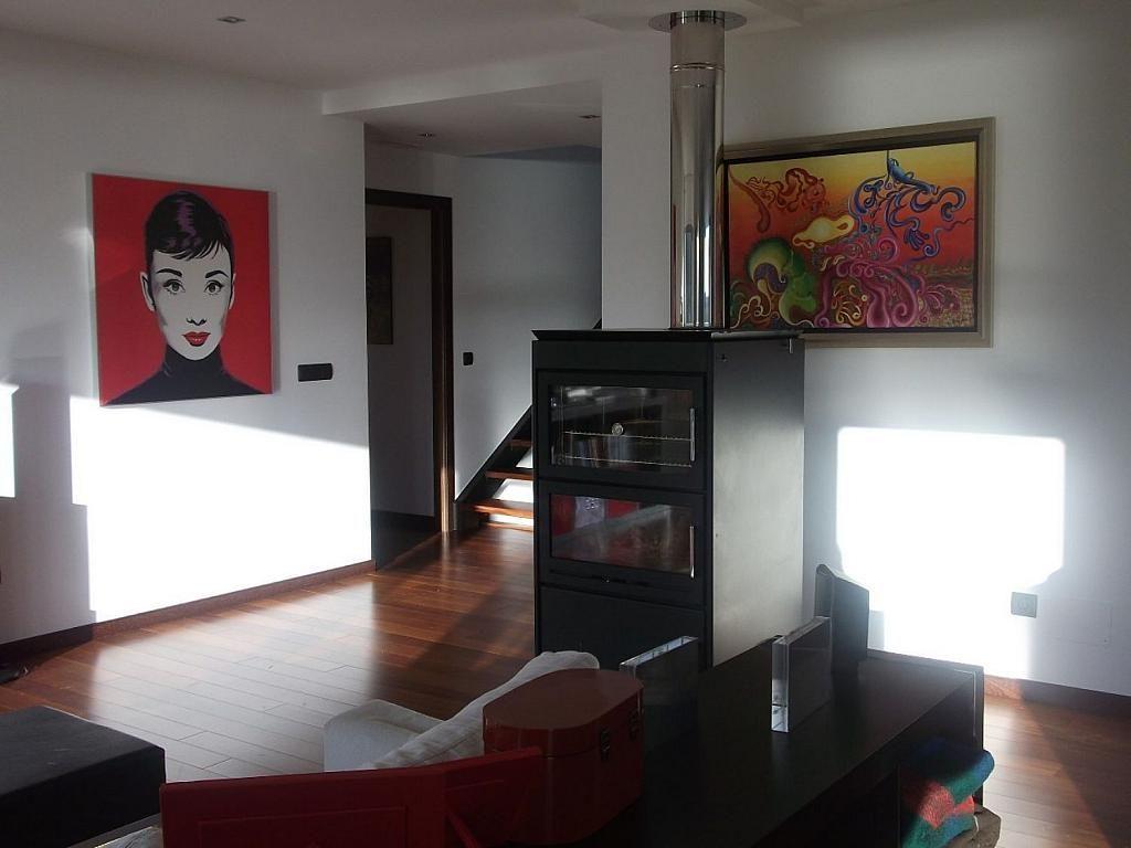 Casa en alquiler en Boiro - 355325426