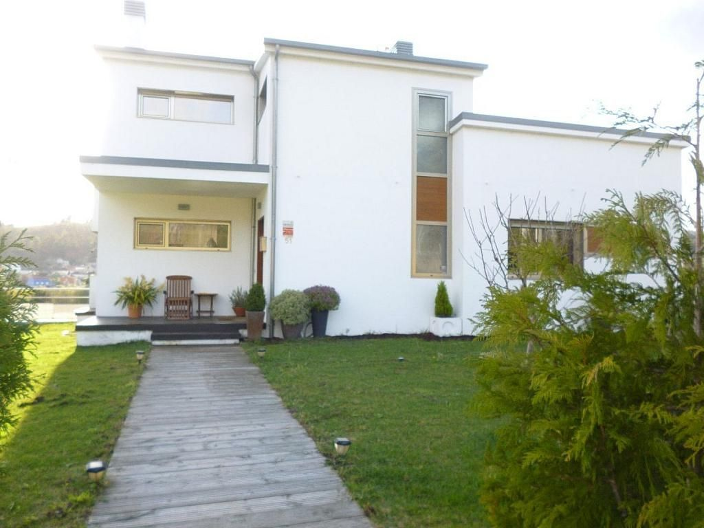 Casa en alquiler en Boiro - 355325450