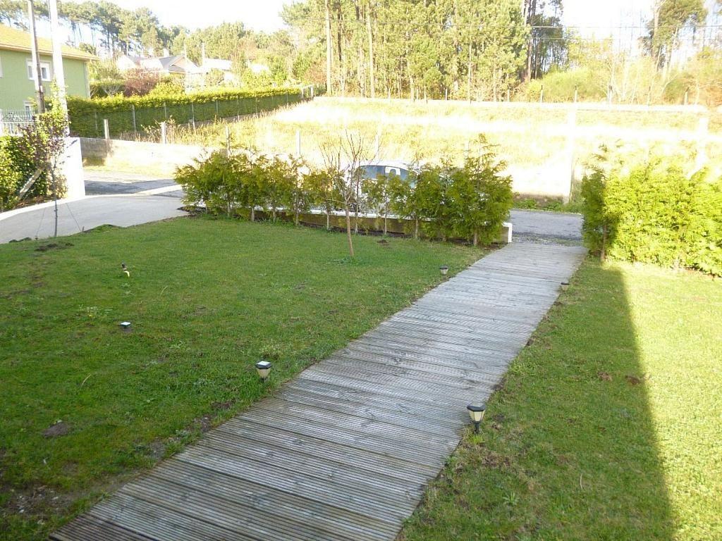 Casa en alquiler en Boiro - 355325462