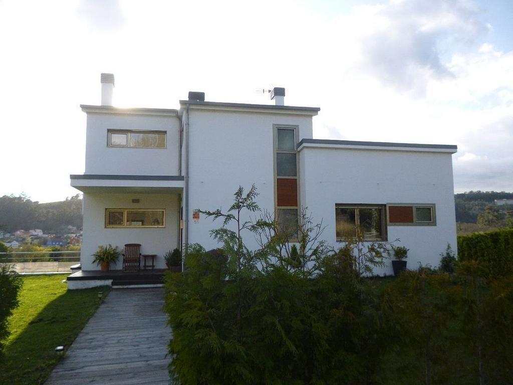 Casa en alquiler en Boiro - 355325465