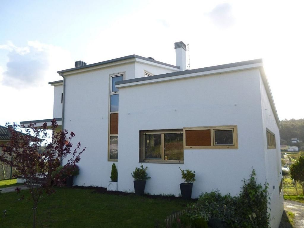 Casa en alquiler en Boiro - 355325468