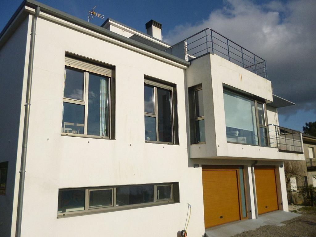 Casa en alquiler en Boiro - 355325474