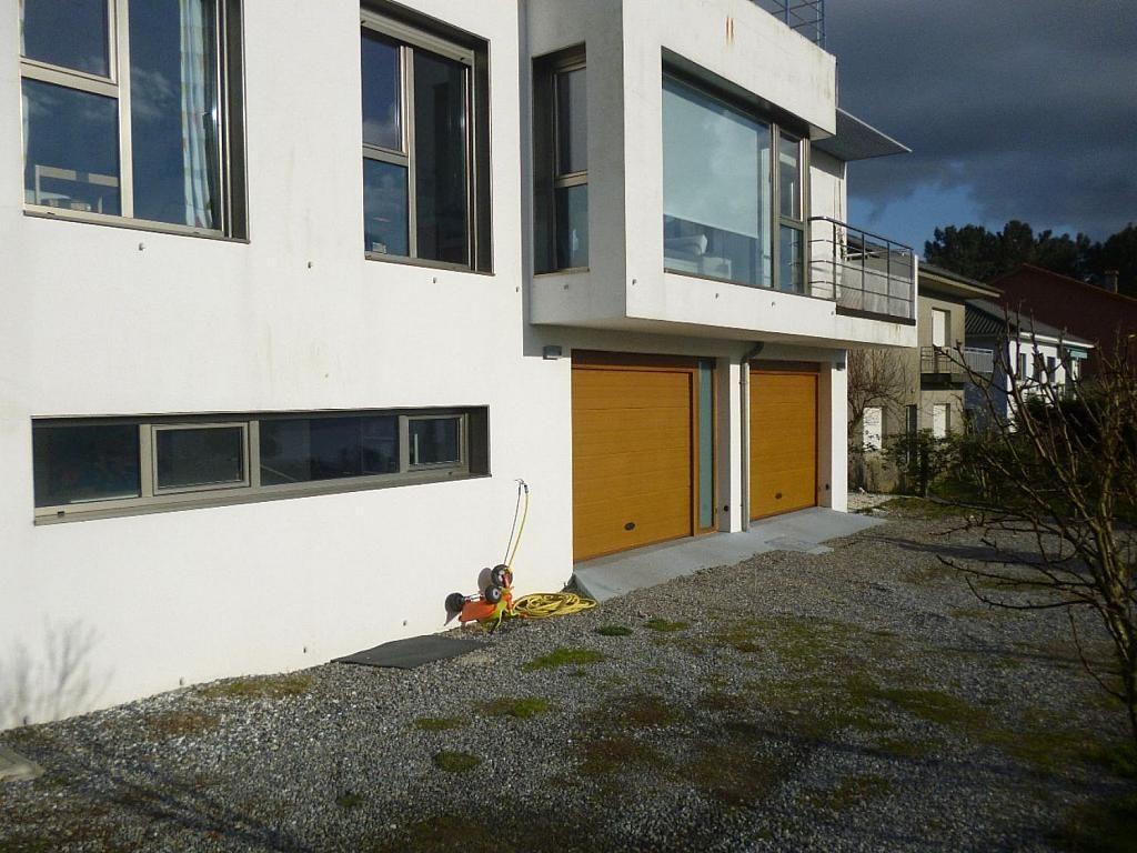 Casa en alquiler en Boiro - 355325477