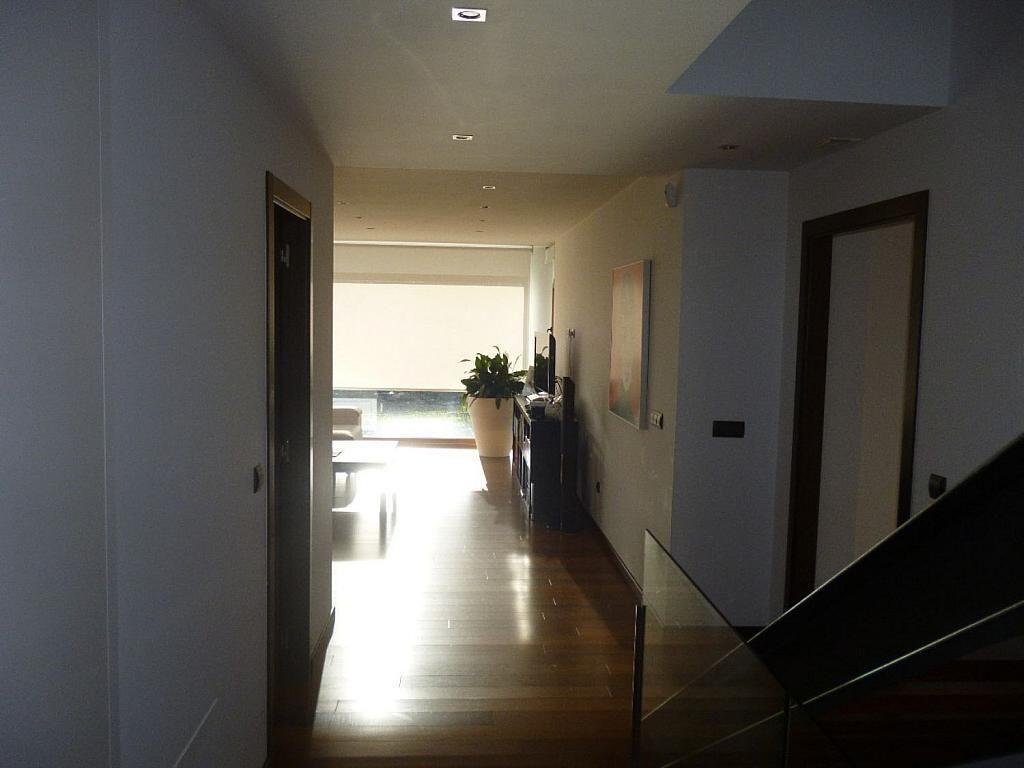 Casa en alquiler en Boiro - 355325480