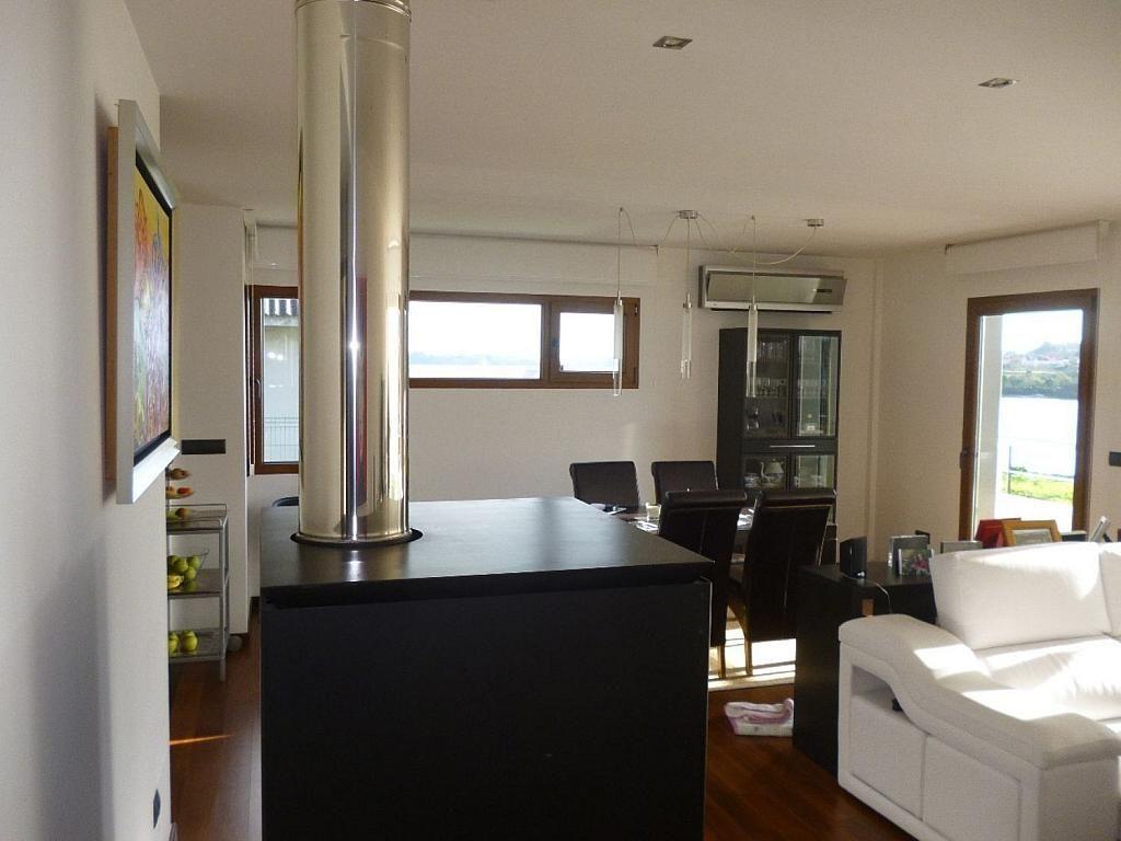 Casa en alquiler en Boiro - 355325483