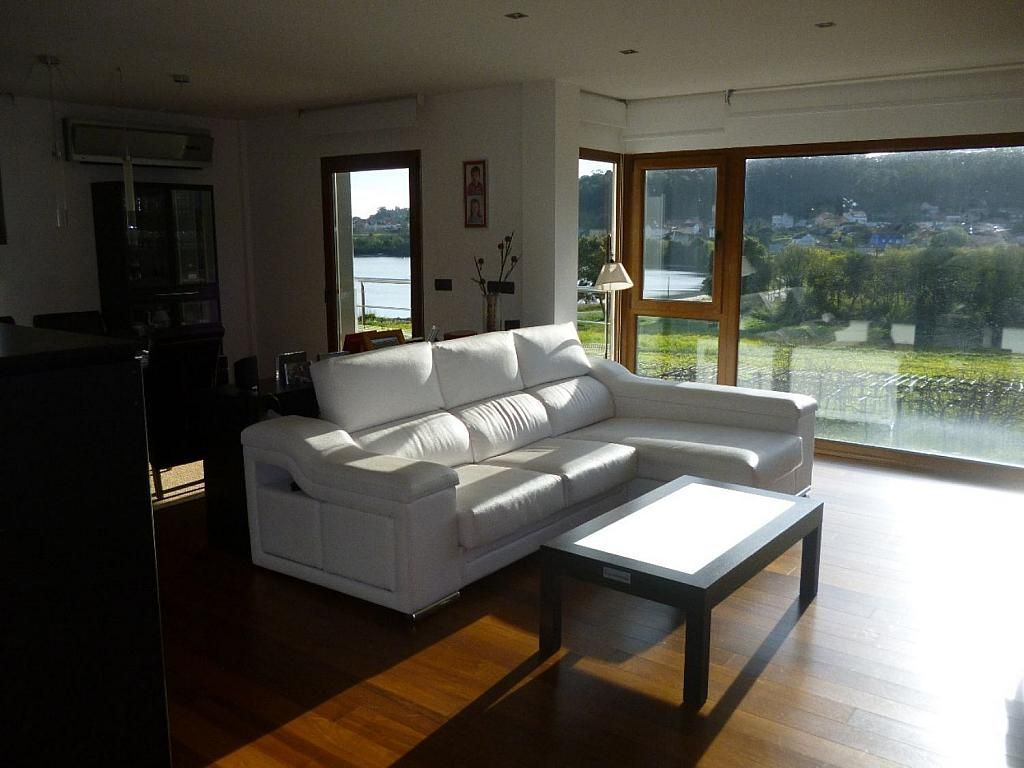 Casa en alquiler en Boiro - 355325486