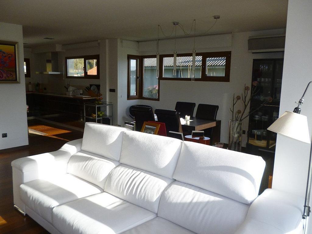 Casa en alquiler en Boiro - 355325492