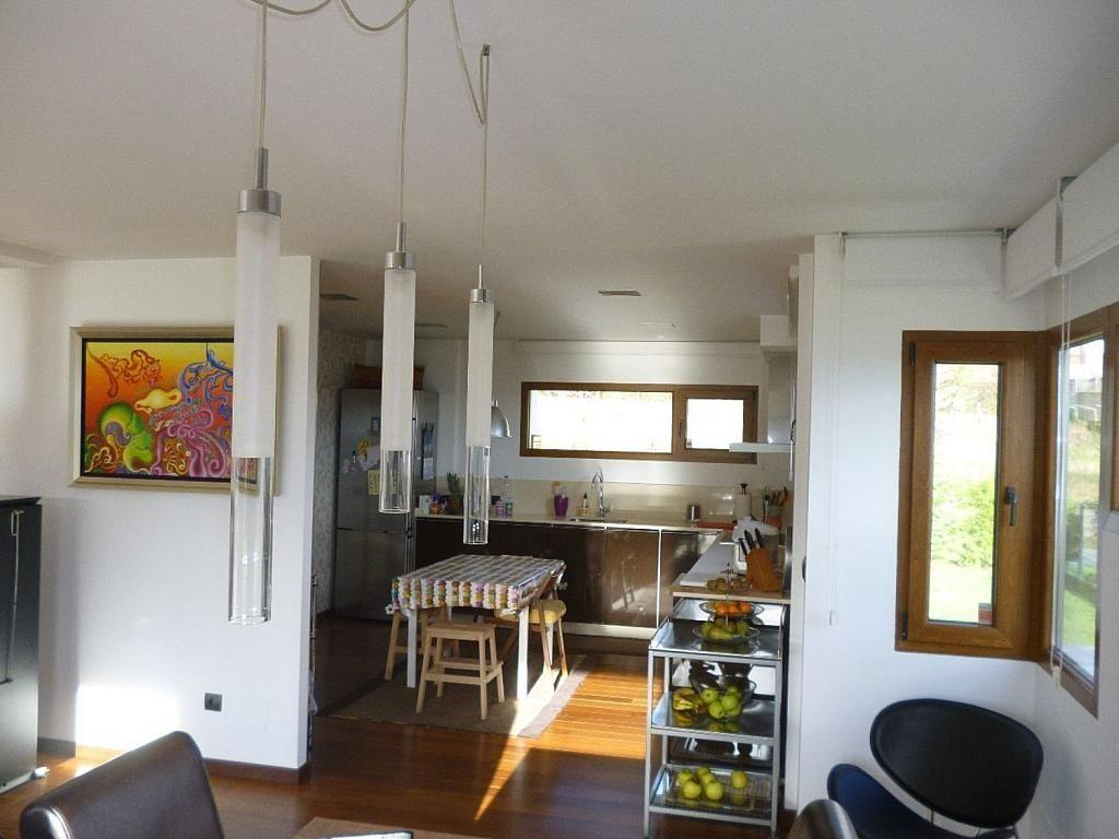 Casa en alquiler en Boiro - 355325495