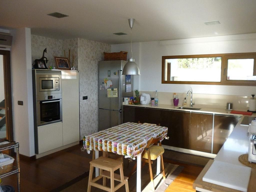 Casa en alquiler en Boiro - 355325498