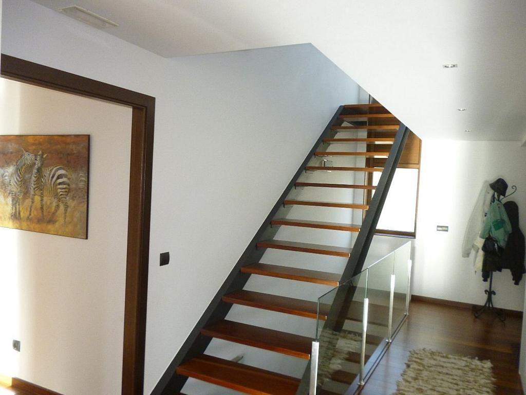 Casa en alquiler en Boiro - 355325501