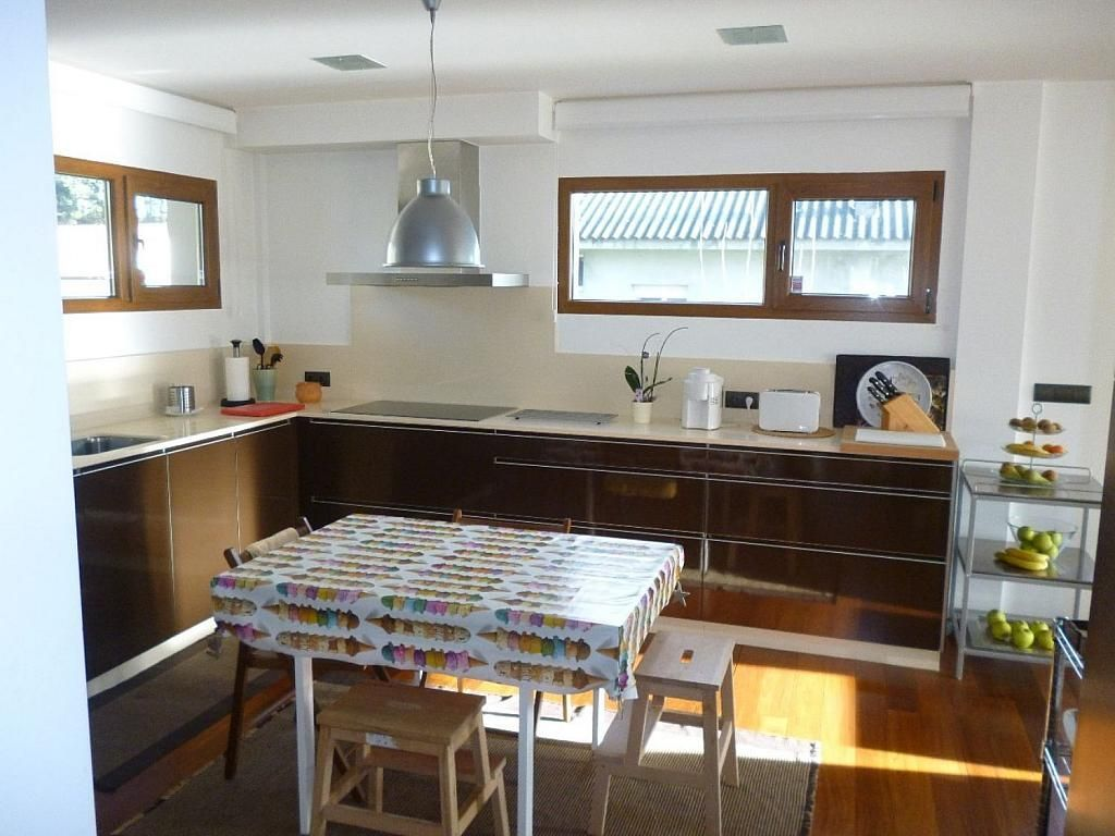 Casa en alquiler en Boiro - 355325504