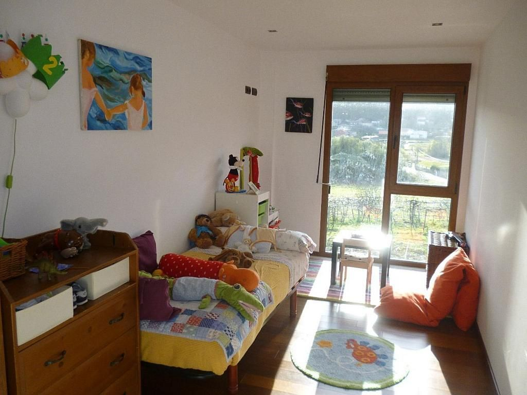 Casa en alquiler en Boiro - 355325507