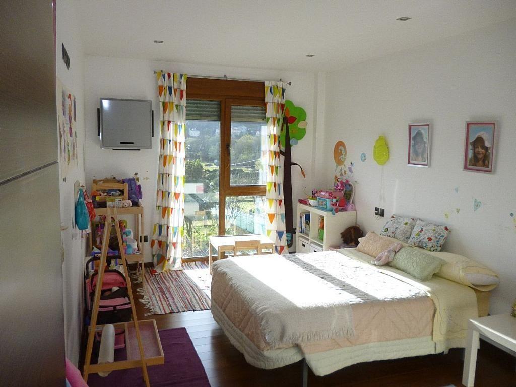 Casa en alquiler en Boiro - 355325510