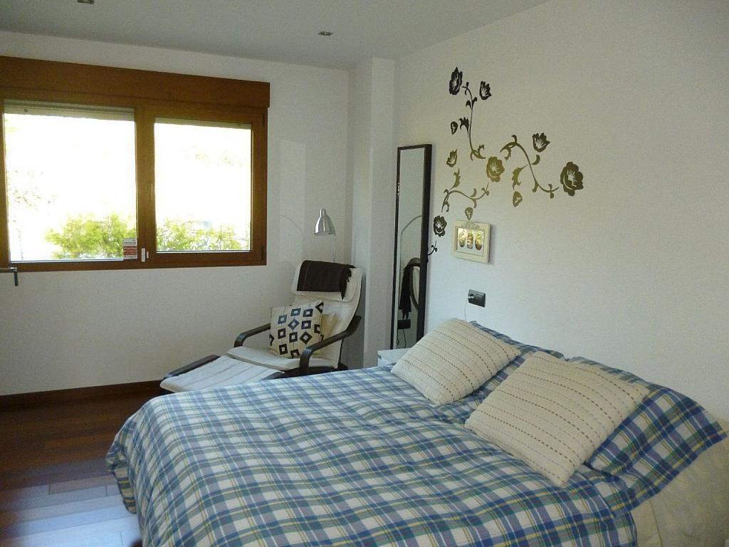 Casa en alquiler en Boiro - 355325516