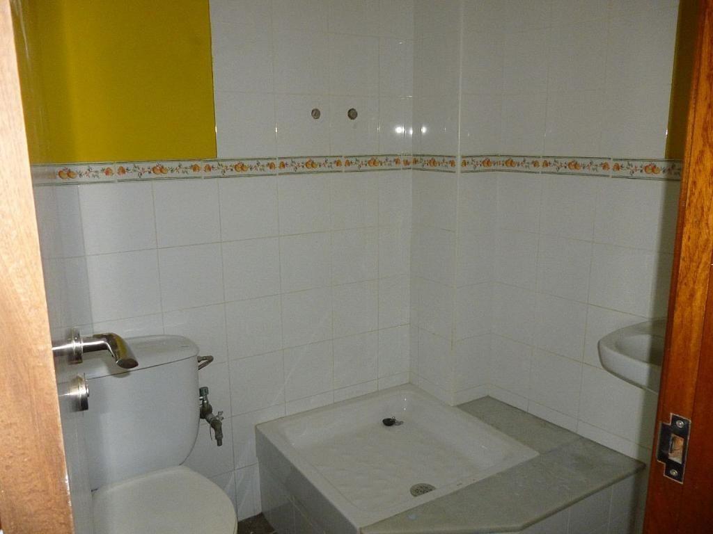 Local comercial en alquiler en Santiago de Compostela - 355319993