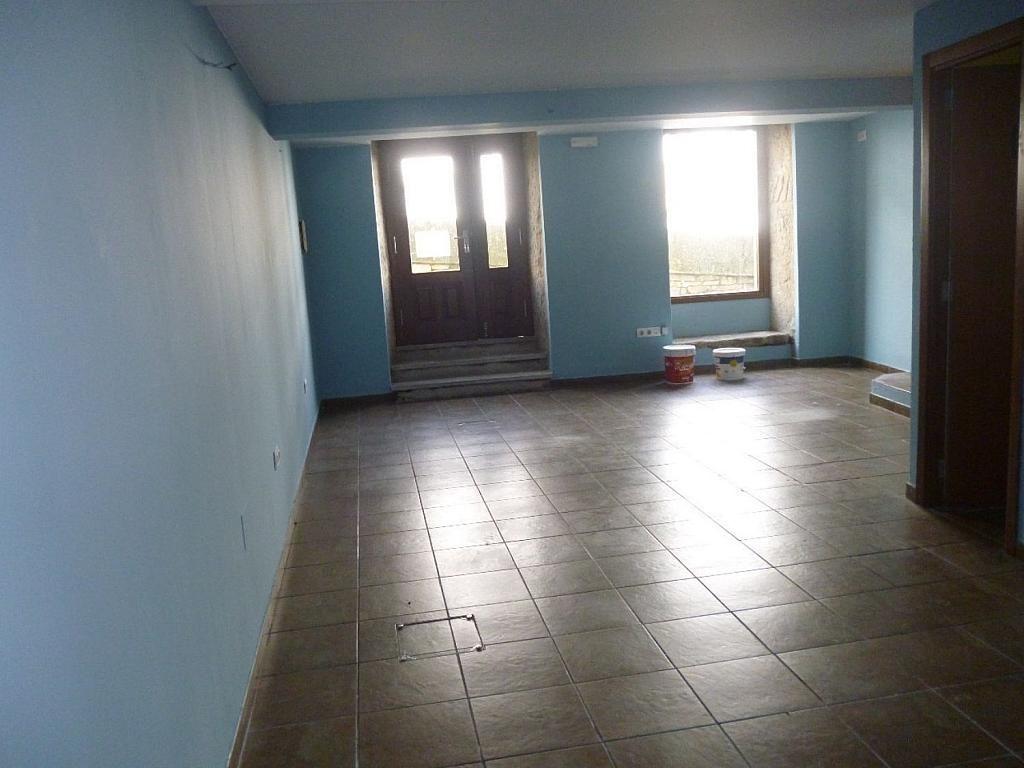 Local comercial en alquiler en Santiago de Compostela - 355319996