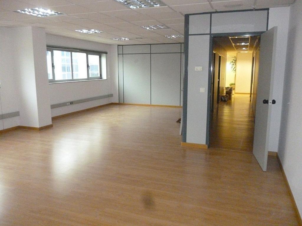 Oficina en alquiler en Santiago de Compostela - 355328570