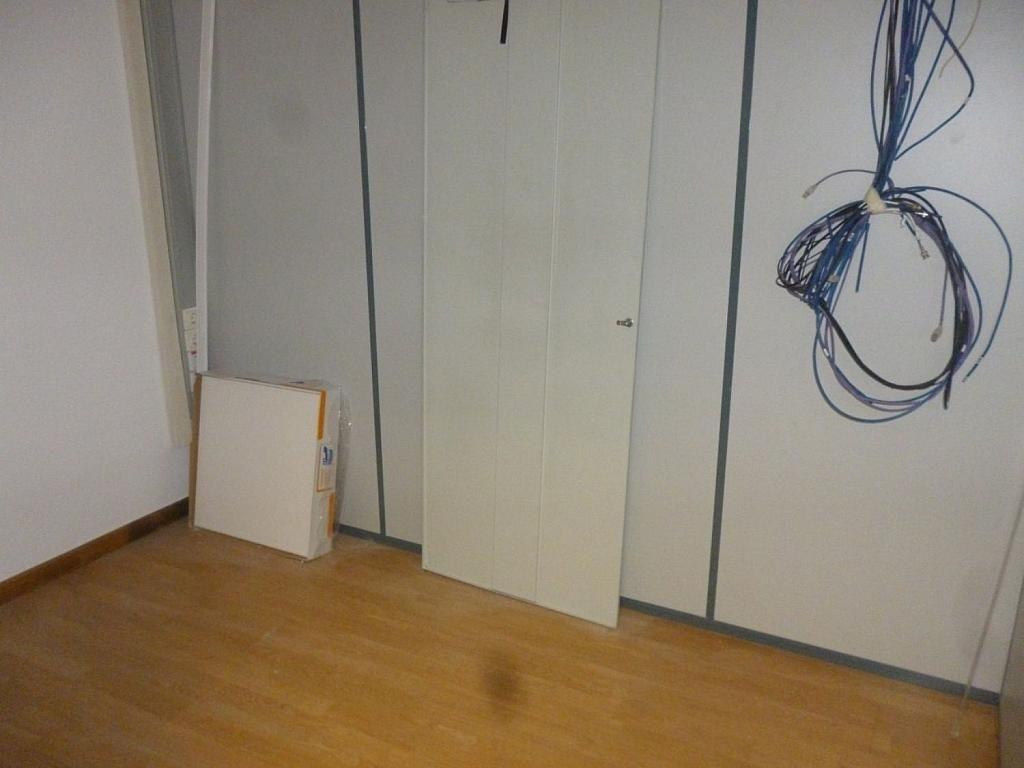 Oficina en alquiler en Santiago de Compostela - 355328579