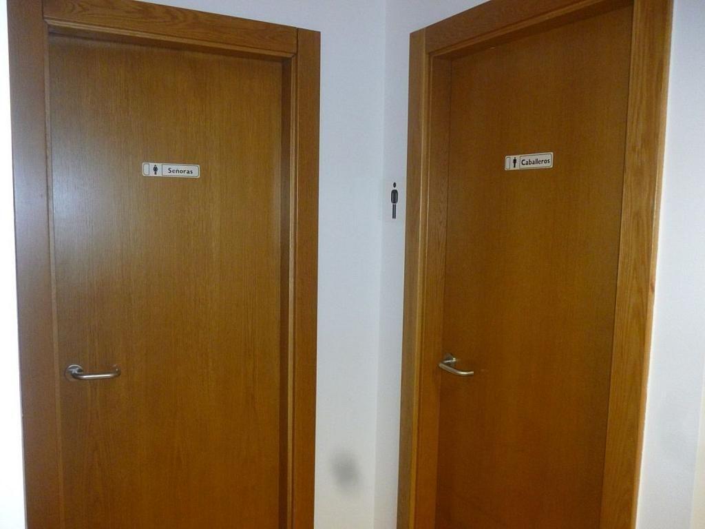 Oficina en alquiler en Santiago de Compostela - 355328594