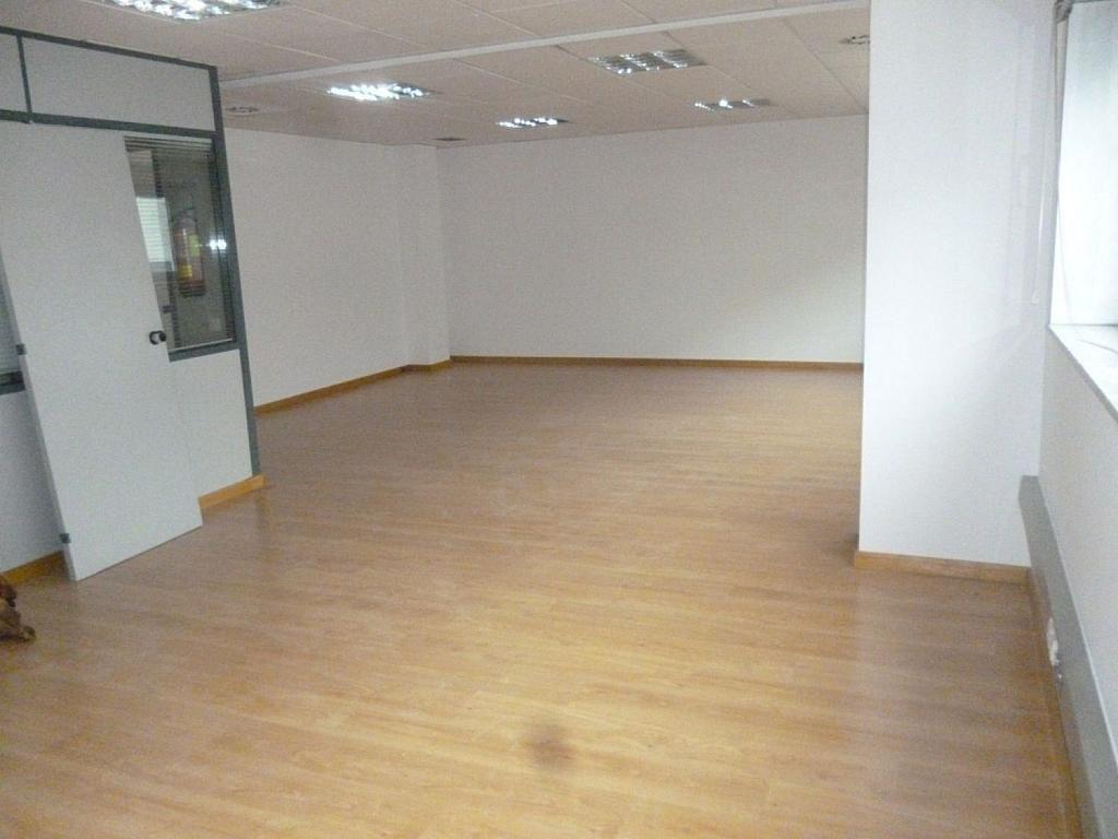 Oficina en alquiler en Santiago de Compostela - 355328597