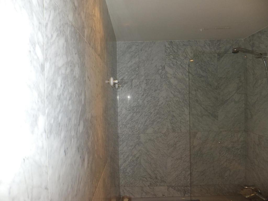 Piso - Piso en alquiler en Jerónimos en Madrid - 268438457