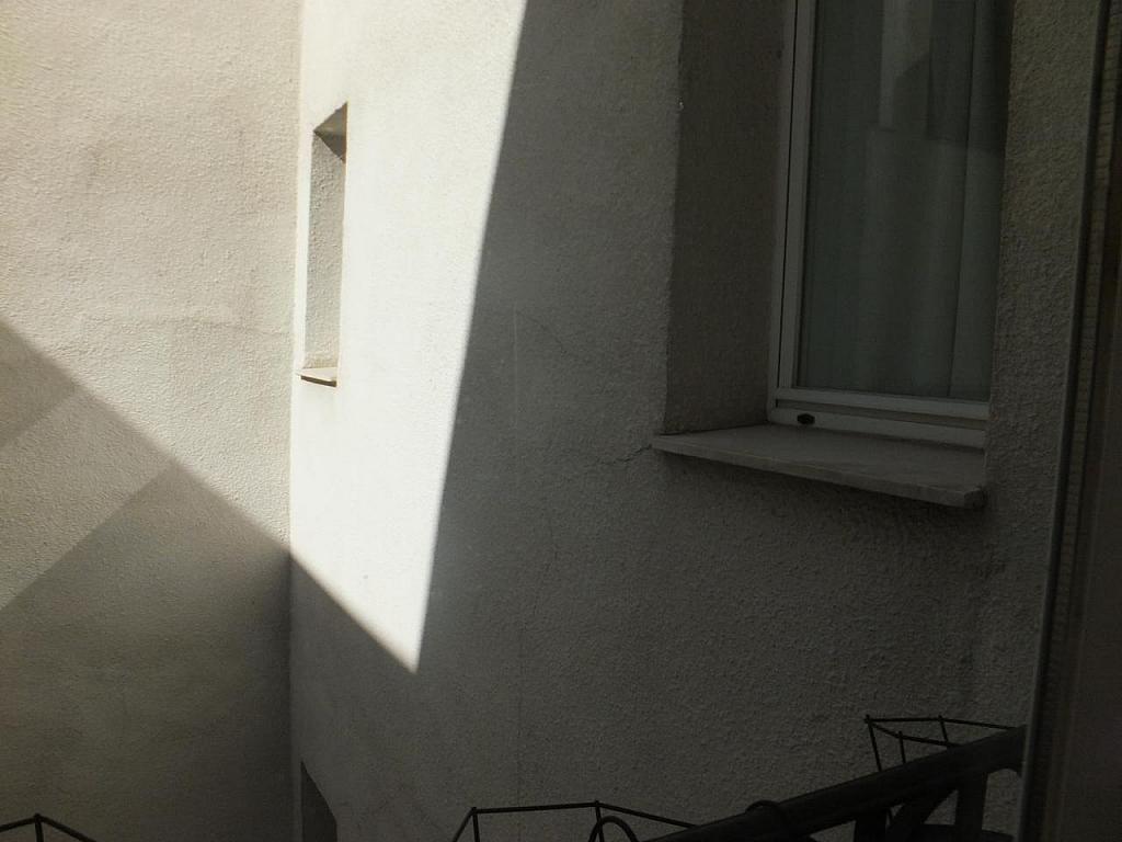 Piso - Piso en alquiler en Jerónimos en Madrid - 268438463