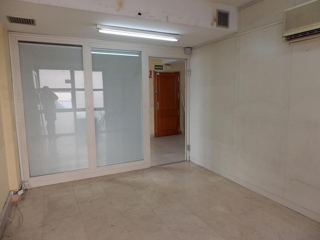 Local - Local comercial en alquiler en Salamanca en Madrid - 277392045